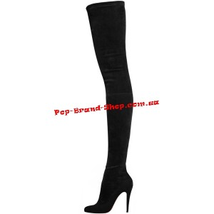 /2294-14166-thickbox/christian-louboutin-babel-thigh-high-otk-boots-black-suede.jpg