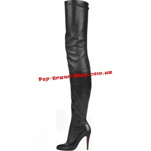 /2295-14169-thickbox/christian-louboutin-babel-thigh-high-otk-boots-black-leather.jpg