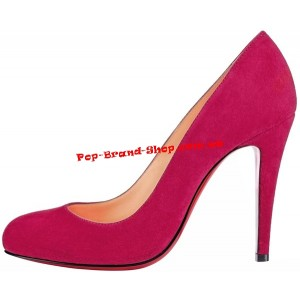/2313-14282-thickbox/christian-louboutin-ron-ron-pumps-fuchsia-suede.jpg