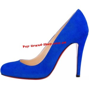 /2316-14294-thickbox/christian-louboutin-ron-ron-pumps-blue-suede.jpg