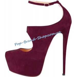/2351-17042-thickbox/christian-louboutin-mugler-pumps-wine-suede.jpg