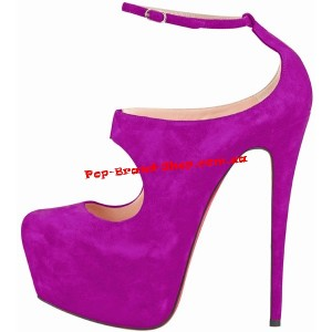 /2352-14829-thickbox/christian-louboutin-mugler-pumps-fuchsia-suede.jpg