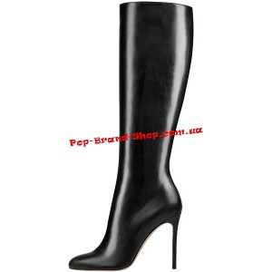/2390-14653-thickbox/bebe-si-boots-black-leather.jpg