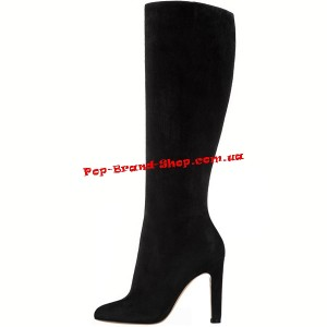 /2393-14670-thickbox/bebe-devon-boots-black-suede.jpg