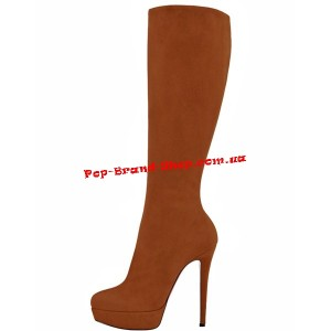 /2397-14779-thickbox/christian-louboutin-bianca-boots-camel-suede.jpg
