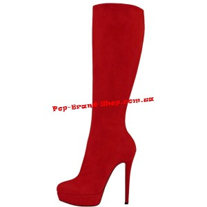 /2398-14775-thickbox/christian-louboutin-bianca-boots-red-suede.jpg