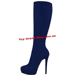 /2402-14759-thickbox/christian-louboutin-bianca-boots-dark-blue-suede.jpg