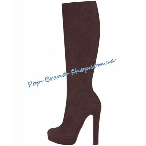 /2416-15892-thickbox/christian-louboutin-bibi-boots-brown-suede.jpg