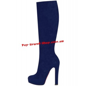 /2421-14897-thickbox/christian-louboutin-piros-boots-dark-blue-suede.jpg