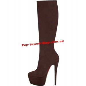 /2426-14949-thickbox/christian-louboutin-victoria-boots-brown-suede.jpg