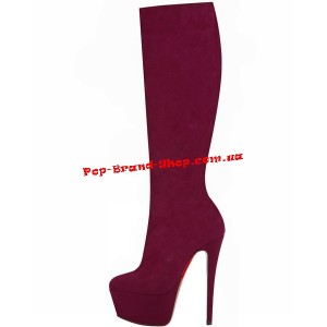 /2429-14974-thickbox/christian-louboutin-victoria-boots-wine-suede.jpg