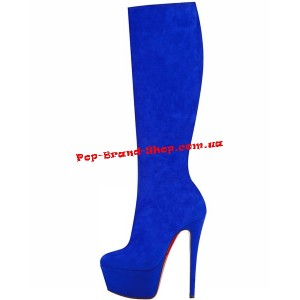 /2430-14982-thickbox/christian-louboutin-victoria-boots-blue-suede.jpg