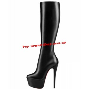 /2434-14999-thickbox/christian-louboutin-victoria-boots-black-leather.jpg