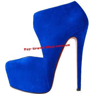 /2442-15043-thickbox/christian-louboutin-don-pumps-blue-suede.jpg