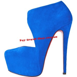 /2443-15722-thickbox/christian-louboutin-don-pums-sky-blue-suede.jpg