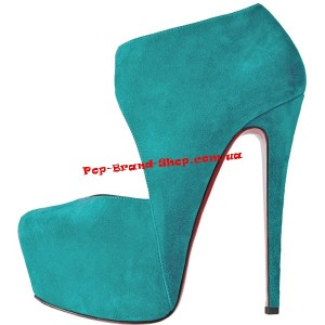 /2444-15718-thickbox/christian-louboutin-don-pums-turquoise-suede.jpg