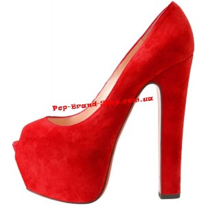 /2461-15108-thickbox/christian-louboutin-shameless-pumps-red-suede.jpg