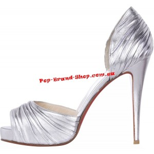 /2463-15161-thickbox/christian-louboutin-turbella-sandals-silver-leather.jpg