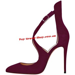 /2477-15622-thickbox/christian-louboutin-marlena-sandals-wine-suede.jpg