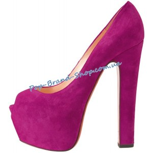 /2478-16250-thickbox/christian-louboutin-shameless-pumps-fuchsia-suede.jpg