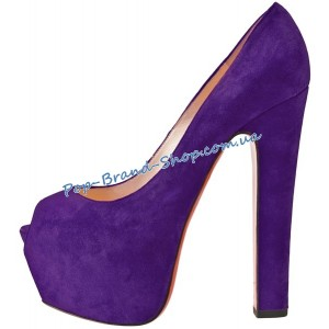 /2479-16709-thickbox/christian-louboutin-shameless-pumps-purple-suede.jpg