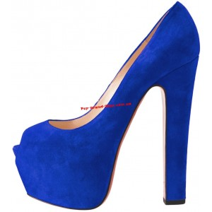 /2481-15648-thickbox/christian-louboutin-shameless-pumps-blue-suede.jpg
