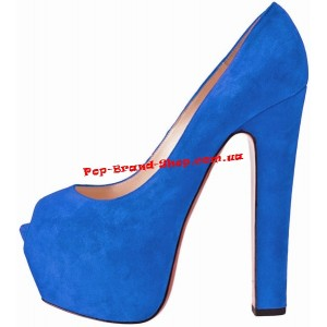 /2482-15652-thickbox/christian-louboutin-shameless-pumps-sky-blue-suede.jpg