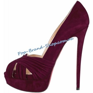 /2494-18361-thickbox/pumps-christian-louboutin-aborina-wine-suede.jpg