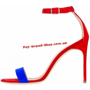 /2512-15338-thickbox/bebe-cha-cha-sandals-red-and-blue-suede.jpg