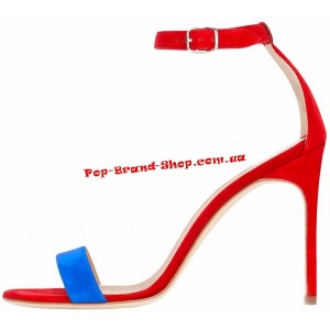 /2513-15339-thickbox/bebe-cha-cha-sandals-red-and-sky-blue-suede.jpg