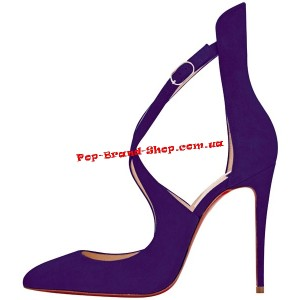 /2545-15733-thickbox/christian-louboutin-marlena-sandals-purple-suede.jpg