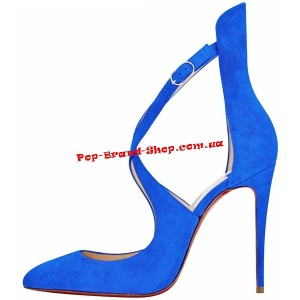 /2548-15602-thickbox/christian-louboutin-marlena-sandals-sky-blue-suede.jpg