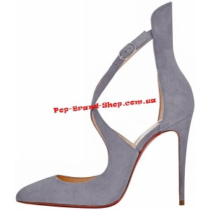 /2551-15624-thickbox/christian-louboutin-marlena-sandals-grey-suede.jpg