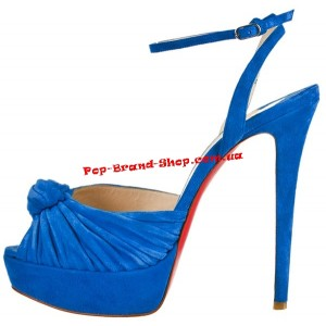 /2601-15482-thickbox/christian-louboutin-gres-sandals-sky-blue-suede.jpg