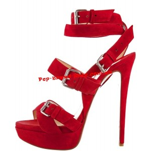 /2609-15518-thickbox/christian-louboutin-aman-sandals-red-suede.jpg