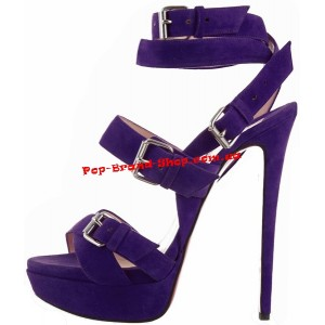 /2616-15555-thickbox/christian-louboutin-aman-sandals-purple-suede.jpg