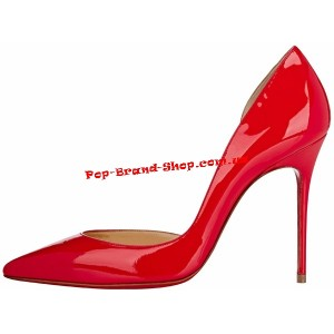 /2625-15582-thickbox/christian-louboutin-iriza-pumps-red-patent-leather.jpg
