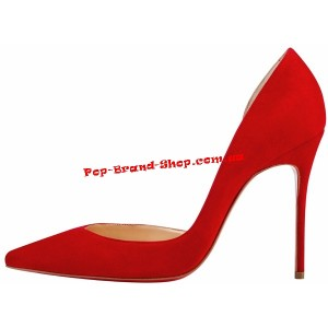 /2626-15574-thickbox/christian-louboutin-iriza-pumps-red-suede.jpg