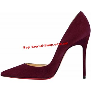 /2627-15578-thickbox/christian-louboutin-iriza-pumps-wine-suede.jpg