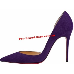 /2629-15586-thickbox/christian-louboutin-iriza-pumps-purple-suede.jpg