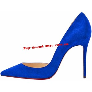 /2631-15594-thickbox/christian-louboutin-iriza-pumps-blue-suede.jpg