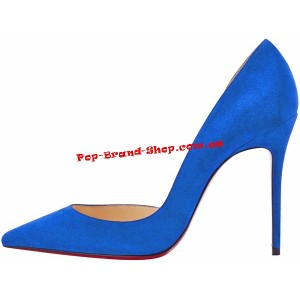 /2632-15605-thickbox/christian-louboutin-iriza-pumps-sky-blue-suede.jpg