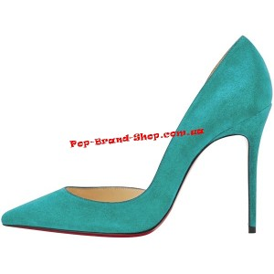 /2633-15631-thickbox/christian-louboutin-iriza-pumps-turq-suede.jpg
