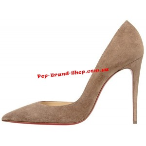/2635-15643-thickbox/christian-louboutin-iriza-pumps-beige-suede.jpg