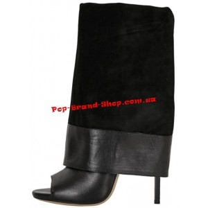 /2636-15740-thickbox/bebe-alex-open-toe-ankle-boots-black-suede-and-leather.jpg