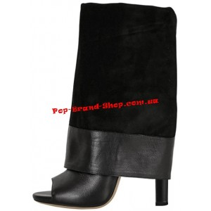 /2637-15743-thickbox/bebe-alex-t-open-toe-ankle-boots-black-suede-and-leather.jpg