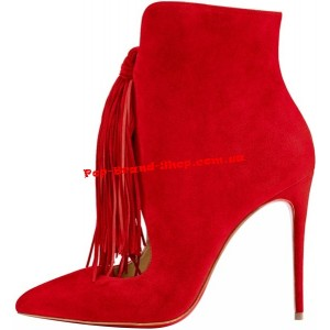 /2646-15780-thickbox/christian-louboutin-otto-ankle-boots-red-suede.jpg