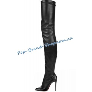 /2648-16224-thickbox/christian-louboutin-christian-louboutin-folli-otk-thigh-high-boots-black-leather.jpg