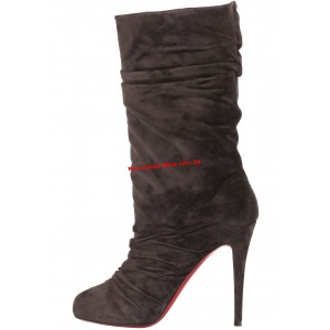 /2659-15819-thickbox/christian-louboutin-piros-boots-brown-suede.jpg