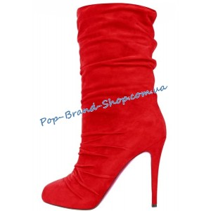 /2661-15844-thickbox/christian-louboutin-piros-boots-red-suede.jpg